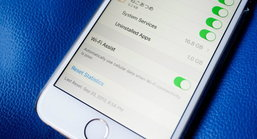 Apple โดนผู้ใช้รวมตัวฟ้องข้อหา Wi-Fi Assist แอบกินข้อมูลโดยไม่บอก
