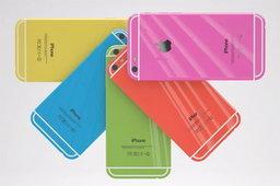 หลุดข้อมูล ไอโฟนราคาย่อมเยา ในชื่อ iPhone 7C คาดเปิดตัว กันยายนปีหน้า พร้อม iPhone 7