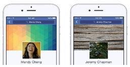 [How To] วิธีการเปลี่ยนภาพโปรไฟล์บน Facebook ให้เป็นภาพเคลื่อนไหว ทำอย่างไร มาดูกัน