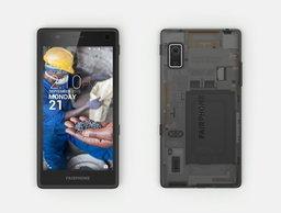 Fairphone 2 สมาร์ทโฟนถอดประกอบได้รุ่นแรกของโลก เคาะราคาเริ่มต้นที่ 20,000 บาท