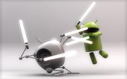 เปรียบเทียบการใช้งาน iOS VS Android: ใครเจ๋งเดี๋ยวรู้กัน!