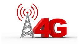 จบแล้ว!! การประมูล 4G คลื่น 900 MHz พลิกความคาดหมาย True กับ JAS จับมือเข้าวิน
