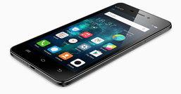 เปิดตัว vivo Y31 สมาร์ทโฟนตัวเล็กสเปคครบเครื่อง