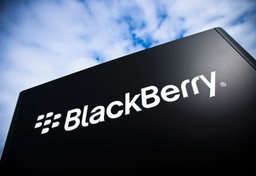 ซีอีโอ BlackBerry ลั่น จากนี้จะใช้ Andriod ทั้งหมด แต่ยังไม่ทิ้ง BB10 OS ซะทีเดียว