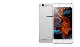 Lenovo เปิดตัว Lemon 3 มือถือคู่แข่งของ Xiaomi จอมประหยัดในศึกมือถือดีราคาประหยัด