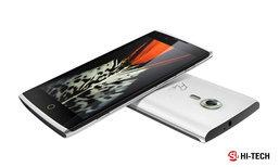 เปิดตัวสมาร์ทโฟน Flash 2 โฉมใหม่ในสี Mica White พร้อมบุกตลาดเพิ่มจุดจำหน่ายทั่วประเทศ