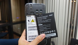 ไขปริศนาว่า ทำไมแบตเตอรี่ของ Smart Phone หมดไวกว่าสเปคโรงงานที่เคลมไว้