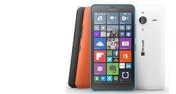 [ลือ] ไมโครซอฟท์จะปล่อย Windows 10 Mobile ให้มือถือรุ่นเก่ามีนาคมนี้