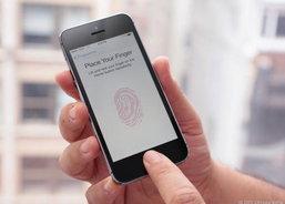 เพิ่มลายนิ้วมือ Touch ID บน iPhone เพียงครั้งเดียว ให้สามารถใช้งานได้ครบทุกนิ้ว ทำอย่างไร มาดู