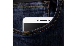 Xiaomi เผยภาพแรกของ Mi Max มือถือจอใหญ่อลังการถึง 6.4 นิ้ว
