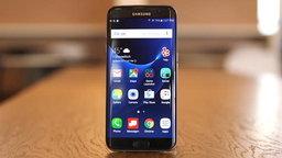 หลุดสเปค Samsung Galaxy S7 อีกรุ่น มาพร้อมชิปเซ็ตตัวใหม่ Helio X25 แบบ 10-Core พร้อม RAM 4 GB
