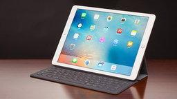 รู้หรือไม่? ทำไม iPad ถึงไม่ติดตั้งแอปฯ เครื่องคิดเลข มาให้