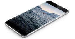 Ulefone Future สมาร์ทโฟนจอไร้ขอบตัวแรงใหม่ล่าสุด! ด้วยจอ Full HD ไร้ขอบ 5.5 นิ้ว