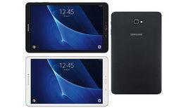 หลุดภาพคาดว่าคือ Samsung Galaxy Tab S3  รุ่นใหม่