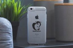 เว็บไซต์ดัง macrumors เผยภาพเคส iPhone 7 ออกมาให้เห็นแล้ว