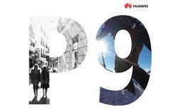 หัวเว่ยปลื้มกระแสตอบรับ Huawei P9 Family