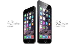 ส่องโปรโมชั่น iPhone 6 Plus ลดหนักมากระดับ 1 หมื่นบาท