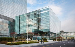 Samsung Innovator of the World กับการ ปฏิวัติโลกนวัตกรรม