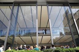 สัมภาษณ์คนที่อ้างตัวว่าเคยทำงานใน Apple Store ระบุแรงกดดันสูงมาก ค่าแรงไม่ดีอย่างที่หลายคนคิด