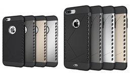 ซื้อไหมเมื่อเคสเครื่อง iPhone 7 และ iPhone 7 Plus เปิดสั่งจองผ่านเว็บไซต์ดัง