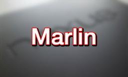 หลุดสเปก HTC Nexus รุ่นจอใหญ่ 5.5 นิ้ว รหัส Marlin