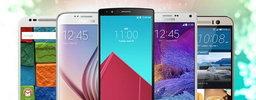 3 ขั้นตอนง่าย ๆ กับการล้างข้อมูลบน มือถือ Android ให้เกลี้ยง ไม่สามารถกู้คืนได้