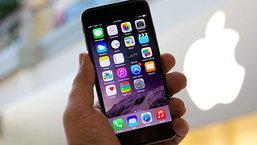 [iOS Tips] 7 สิ่งที่คุณควรลบออกเมื่อพื้นที่ใน iPhone ของคุณเต็ม