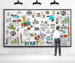 อยากเป็น start-up ต้องประกวดเหมือนนางงาม เวทีไหนน่าจับตา วานบอก???