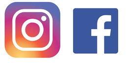 ข้อมูลจาก Facebook : ทุกวันนี้คนกำลังมองหาอะไรใน Facebook และ Instagram