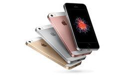 iPhone SE โปรใหม่ล่าสุดจ่ายเพียงแค่ 9,800 บาท