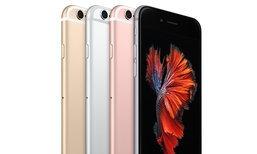 เผยชิ้นส่วนกล้องของ iPhone 7 ขนาด 4.7 นิ้ว คาดว่าจะใส่ระบบป้องกันภาพสั่นไหว