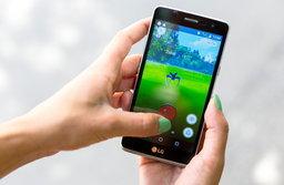 5 สเตป เล่น Pokemon Go ให้เก่งไว
