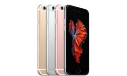 ส่องโปรโมชั่น iPhone 6s ลดเป็นหมื่นรับวันแม่