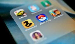 Niantic Labs จะเริ่มแบนแบบถาวรกับผู้เล่น Pokemon Go ที่โกงเกมแล้ว
