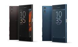 Sony และ Truemove H เปิดลงทะเบียนความสนใจมือถือ Sony Xperia XZ รุ่นล่าสุด เริ่ม 14 ตุลาคมนี้