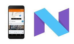 Google เตรียมปล่อย Android 7.1 ให้กับนักพัฒนาลองใช้งานเร็ว ๆ นี้