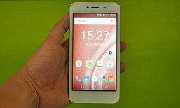รีวิว i-mobile istyle 812 มือถือ 4G แบตฯอืด ครบฟีเจอร์ แต่ราคาไม่ถึง 4,000 บาท