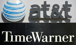 Content นั้นสำคัญจริงๆ จากบทเรียน AT&T ซื้อ Time Warner