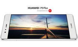 Huawei ฉลองยอดขาย P9 ทั่วโลกกว่า 9 ล้านเครื่อง