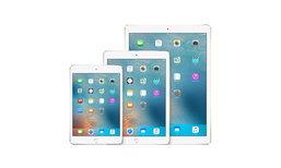 iPad อาจจะเผยโฉมรุ่นต่อไปในเดือนมีนาคมพร้อม 3 ขนาดใหม่คือ 10.9 นิ้ว