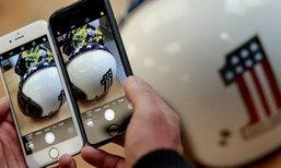 5 สิ่งที่ทำให้คุณควรซื้อ iPhone 6s มากกว่า iPhone 7