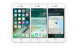 iOS 10.2 เพิ่มฟีเจอร์ให้คะแนนเพลงใน Apple Music อีกครั้ง
