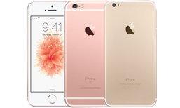 รวมโปรโมชั่นเด็ด ลดราคา iPhone จากทุกผู้ให้บริการ ประจำเดือนธันวาคม