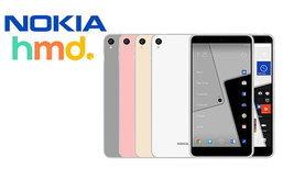 Nokia ยืนยันกลับมาปีหน้า! พร้อมไฟเขียวสิทธิการผลิตให้ HMD 10 ปีเต็ม