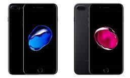 ลือ iPhone 8 จะมาพร้อมกล้องคู่และระบบกันสั่นที่กล้องซูม Tele Photo