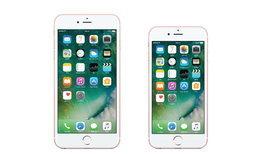 Apple ยอมรับเรื่องแบตเตอรี่ใน iPhone 6s มีปัญหา พร้อมให้เปลี่ยนฟรี