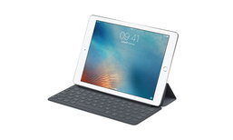 ข่าวลือ iPad Pro 10.5 นิ่ว อาจจะเริ่มผลิตในเดือนธันวาคมนี้