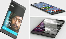 Supplier ในจีนยืนยันว่า Surface Phone พร้อมสำหรับการทดสอบแล้ว