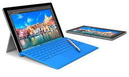 ลือ Microsoft อาจจะเปิดตัว Surface Pro 5 ช่วงไตรมาสแรกของปี 2017