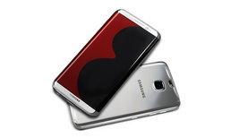 ยลโฉมภาพ Render ใหม่ของ Samsung Galaxy S8 จากผู้ผลิตเคส